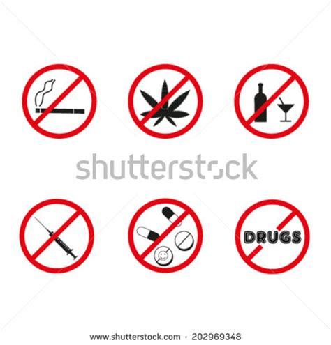 Thesis on Drug Substance Abuse Alcoholism
